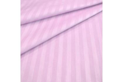 [100% COTTON] Essina Colour Palette 25CM Quilt Cover & Fitted Bedsheet set Cadar Super Single Plain Hotel