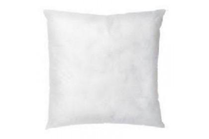 Essina Cushion Insert 45cm x 45cm350gm per piece ( 1 PIECE )