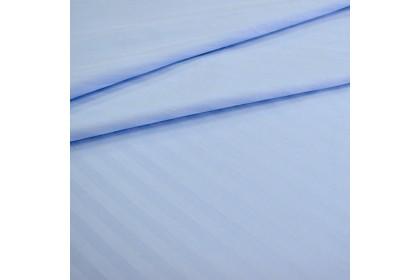 [100% Cotton]Essina Super King 40cm Colour Palette Quilt Cover &Fitted Bed sheet set Plain & Hotel Cadar 680TC