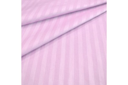 "Essina Colour palette  Super King Bed sheet set 100% Cotton 680 Thread Counts ( Fitted sheet fit maximum 16"" High Mattress)"