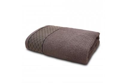 Essina Avalon Cotton Bath Towel 70x140cm 350 gm - 1 PIECE ( ADULT TOWEL )