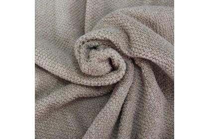 Essina Majestic Cotton Bath Towel 70x140cm 350 gm - 1 PIECE ( ADULT TOWEL )