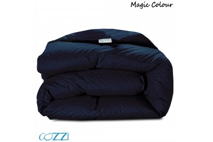 READY STOCK : COZZI TOTO MAGIC COLOUR MICROFIBER COMFORTER BLANKET ONLY ( Toto King / Queen / Super Single )