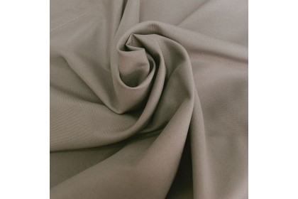 READY STOCK : Essina Pantone French Pleated Curtain 1 Layer 1.4M (W) x 2.4M (L) - 1 PIECE ( HOOK TYPE - 3 COLOUR AVAILABLE)