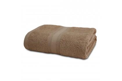 Essina Monica Extra Large Bath Towel 100cm x 150cm 550gsm (1 PIECE )