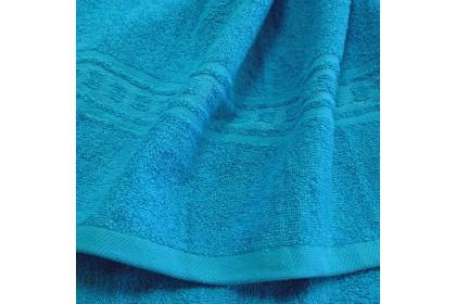 Essina Walltone Cotton Bath Towel 70x140cm 400 gm - 1 PIECE ( ADULT TOWEL )