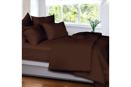 [HIGH MATTRESS] Cozzi 40CM Rainbow Comforter & Fitted Bed Sheet Cadar set Microfiber - 16 inch High Mattress
