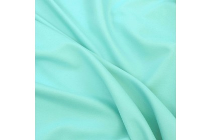 Cozzi Magic Colour Bolster Case / Cover Plain Colour Microfiber ,size 35cm x 105cm - ( pillow is not included)